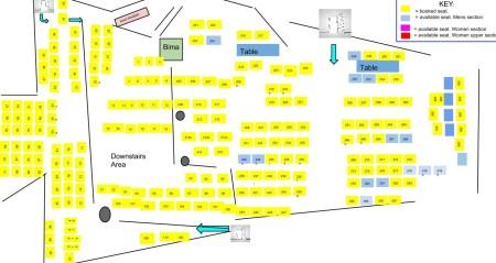 copy-of-yom-kippur-seating-5776
